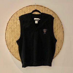 SDI Sportswear
